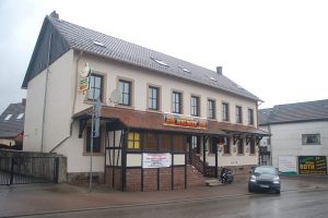 Steakhouse Waldoza | Waldmohr